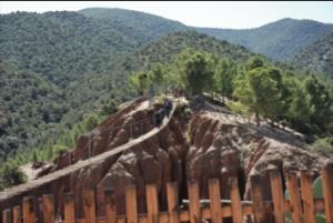 Au Maroc, Narva crée la légende