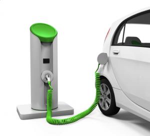 Voiture électriques et hybrides:  Un dispositif incitatif pour 2017?