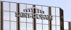 Vitrage Automobile : La seconde de ligne de production de Saint Gobain à Kénitra dénoncée par les syndicats espagnols