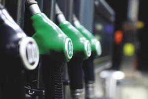Vivo Energy Maroc inaugure la plus grande  station-service Shell du Maroc
