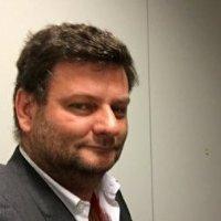 Interview Julien Le Grix, Directeur des ventes de la région EMEA, de Garrett Honeywell