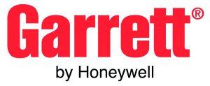 Garrett Honeywell fait la promotion des turbos  de rechange d'origine