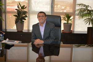 La distribution indépendante marocaine crée son association professionnelle, le GIPAM