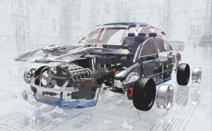L'AMICA défendra uniquement les industriels automobiles