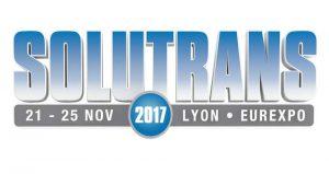 Solutrans France affiche complet, Solutrans Casablanca s'annonce pour avril 2019
