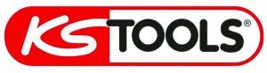KS Tools lance trois nouveaux kits
