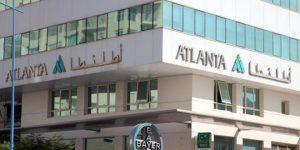 Atlanta lance « le chat en ligne »