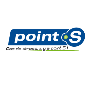 Point S lance « La Garantie du Pneu »