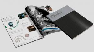 Clas annonce 500 nouveautés au catalogue.
