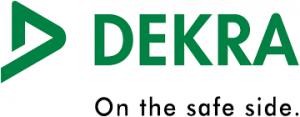 Dekra : Un maillage de 107 centres de visite technique au Maroc