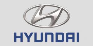Hyundai Maroc décroche le prix de meilleur service client 2018