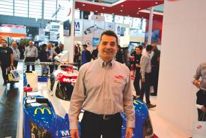 Jean-François Bouveyron: Un DPSS ambitieux mais maîtrisé pour accompagner la filière