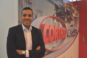Corteco présente TransTec et d'autres nouveautés