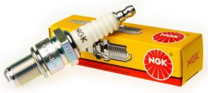 NGK Spark Plugs France lance son nouveau catalogue Bougies d'allumage et Bougies de préchauffage.
