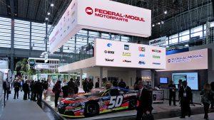 Federal-Mogul Motorparts joue la carte du service