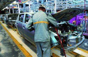 Industrie automobileau Maroc : 26 nouveaux investissements pour 13,7 milliards de DH