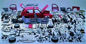 Pièces de rechange automobiles: Le Maroc a désormais son propre label
