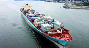 L'AMDIE, la «super agence» pour la promotion des exportations est née!