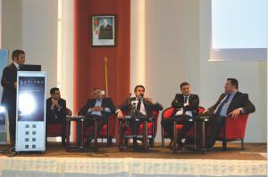 Euro Repar Car Service entre en scène en Algérie