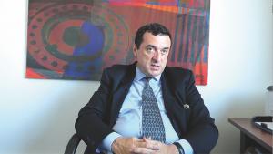 Interview de Riadh Abdelkefi, directeur général de Solaufil
