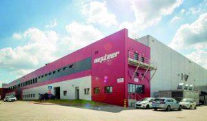 Nexteer Automotive lance la construction de sa 1ère usine au Maroc