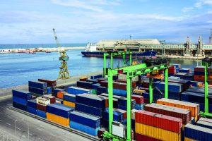 Pièces de rechange : Quid de la logistique ?