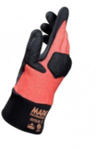 Titan 850 et Krotech 851, gants de protection Mapa Professionnel