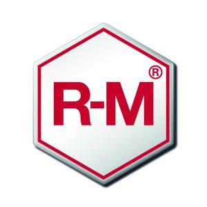 BASF, à travers sa marque R-M, s'associe avec les Ateliers Experts au Maroc