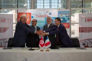 Equip Auto Tunisie, rendez-vous pris !
