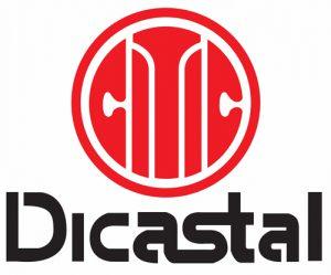 Jantes en aluminium : Signature d'une nouvelle convention avec le chinois Citic Dicastal