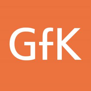 Evolution du marché pneumatique au Maroc par GFK