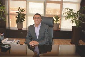 Moroccan Automotive Technologies: entretien avec Mohamed El Housni