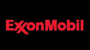 ExxonMobil lance la garantie Mobil 1