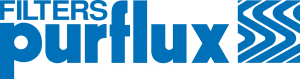 logo PURFLUX SOGEFI