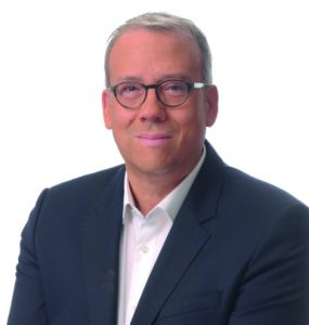 Jean-François Debrosse prend la tête de la rechange chez NTN Europe