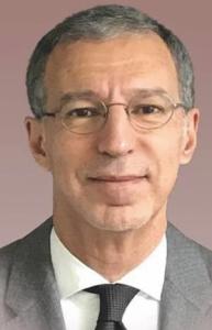 Adil Rais, Président de Siprof SA, de Plastex  Maroc, de la CGEM de Tanger Tetouan al Hoceima