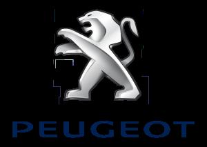 Peugeot remercie ses partenaires au Maroc