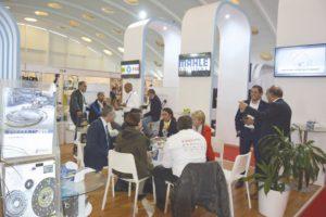 Moroccan Automotive Technologies: leGipam y travaille !