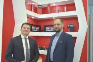 PGM Automotive: une première mondiale pour le groupe de fabricants polonais