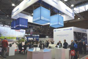Knorr Bremse encourage la création d'ateliers PL