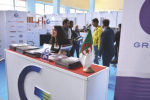 Groupauto Maghreb: pléthore de demandes d'adhésion !