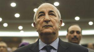 Abdelmadjid Tebboune réprimande Renault au vu du succès de son usine marocaine