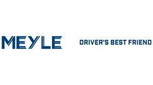 En apprendre plus avec Stefan Bachmann, spécialiste freins chez Meyle