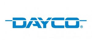 Dayco Europe protège sesdistributeurs