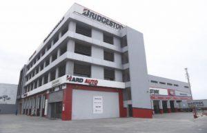 Hard Auto Services poursuit sa croissance grâce aux services