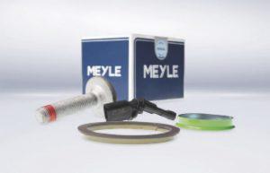 Meyle digitalise et lance une nouvelle gamme