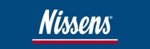 Le détendeur entre dans la gamme climatisation de Nissens