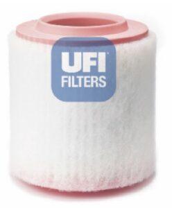 Nouveaux catalogues UFI et SOFIMA pour poids lourds routiers